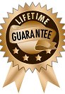 lifetime-guarantee