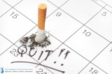 Ready To Quit Smoking