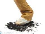 Plan On Quitting Smoking