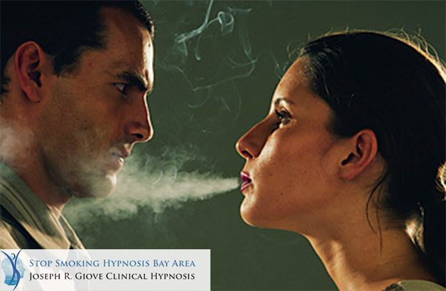 Smoking Facts Stop Smoking Hypnosis Bay Area