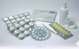 Medications to Stop Smoking