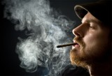 People smoke weed for stress and pain relief
