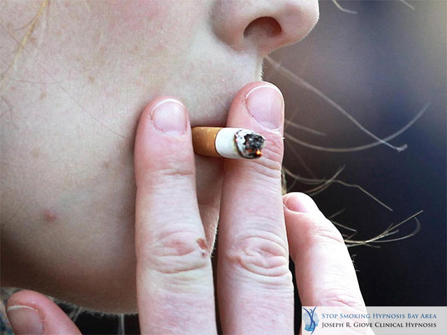 Do Side Effects of Quitting Smoking Include Rashes?
